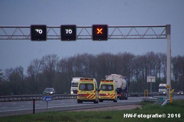 Henry-Wallinga©-Ongeval-A28-Rouveen-15