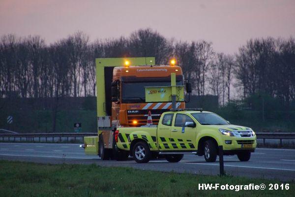 Henry-Wallinga©-Ongeval-A28-Rouveen-16