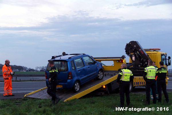 Henry-Wallinga©-Ongeval-A28-Rouveen-17