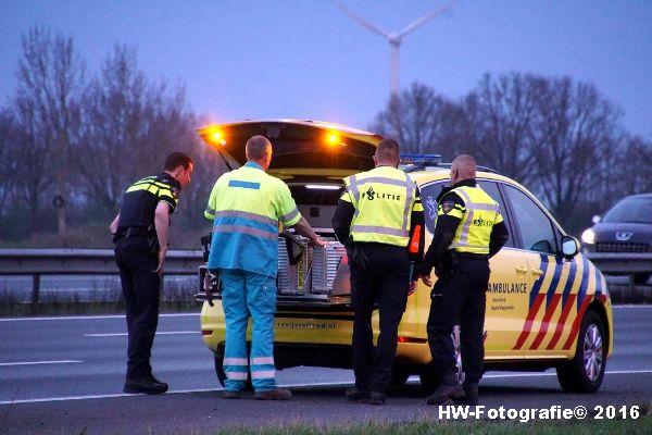 Henry-Wallinga©-Ongeval-A28-Rouveen-18
