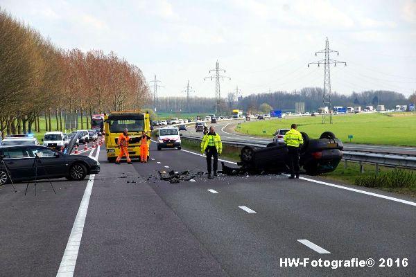Henry-Wallinga©-Ongeval-A32-Meppel-01