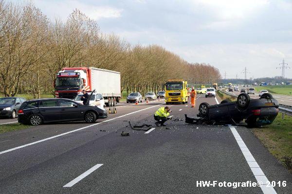 Henry-Wallinga©-Ongeval-A32-Meppel-02
