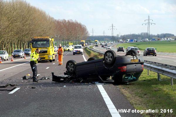 Henry-Wallinga©-Ongeval-A32-Meppel-03