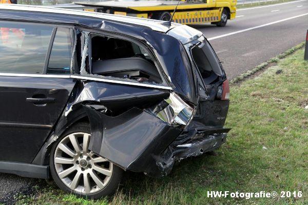 Henry-Wallinga©-Ongeval-A32-Meppel-05