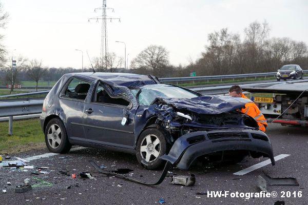 Henry-Wallinga©-Ongeval-A32-Meppel-08