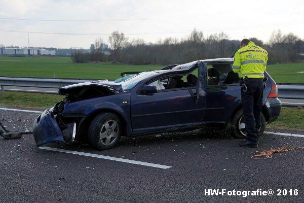 Henry-Wallinga©-Ongeval-A32-Meppel-10