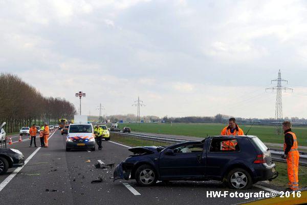 Henry-Wallinga©-Ongeval-A32-Meppel-11