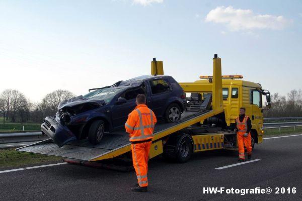 Henry-Wallinga©-Ongeval-A32-Meppel-12