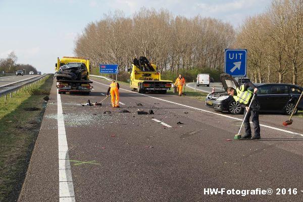 Henry-Wallinga©-Ongeval-A32-Meppel-13