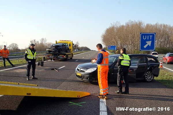 Henry-Wallinga©-Ongeval-A32-Meppel-15