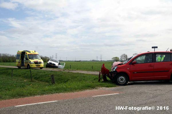 Henry-Wallinga©-Ongeval-Verkavelingsweg-Hasselt-01
