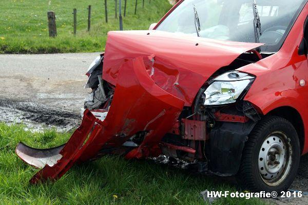Henry-Wallinga©-Ongeval-Verkavelingsweg-Hasselt-05