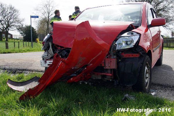 Henry-Wallinga©-Ongeval-Verkavelingsweg-Hasselt-10