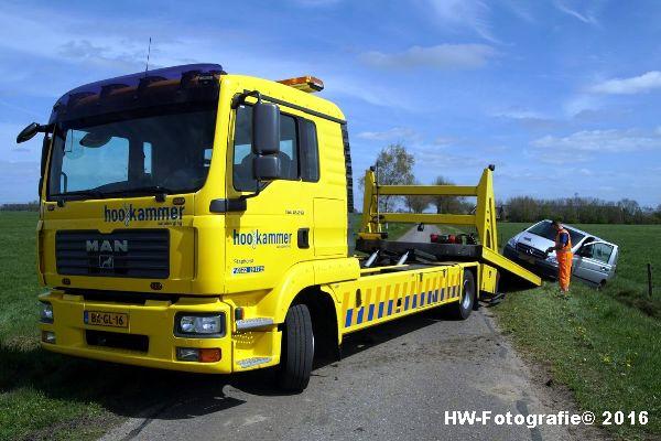 Henry-Wallinga©-Ongeval-Verkavelingsweg-Hasselt-13