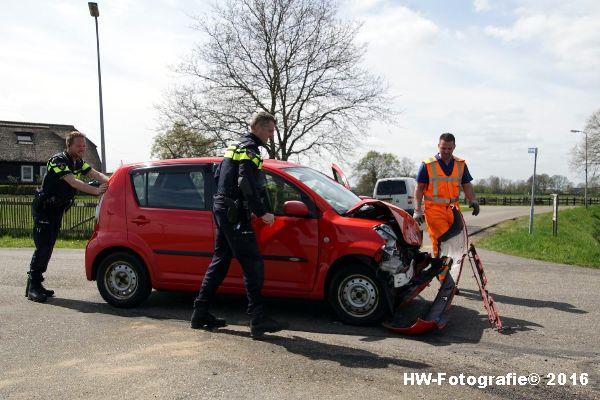 Henry-Wallinga©-Ongeval-Verkavelingsweg-Hasselt-15