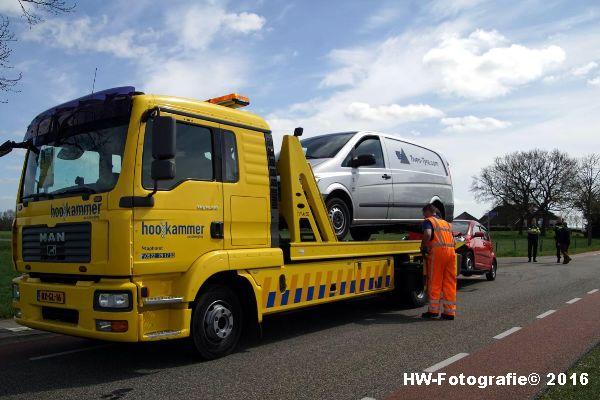 Henry-Wallinga©-Ongeval-Verkavelingsweg-Hasselt-16
