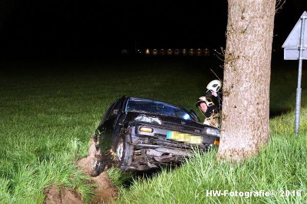 Henry-Wallinga©-Ongeval-Welsummerweg-Dalfsen-01