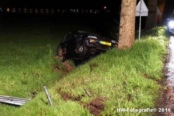 Henry-Wallinga©-Ongeval-Welsummerweg-Dalfsen-03