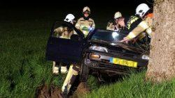 Henry-Wallinga©-Ongeval-Welsummerweg-Dalfsen-08