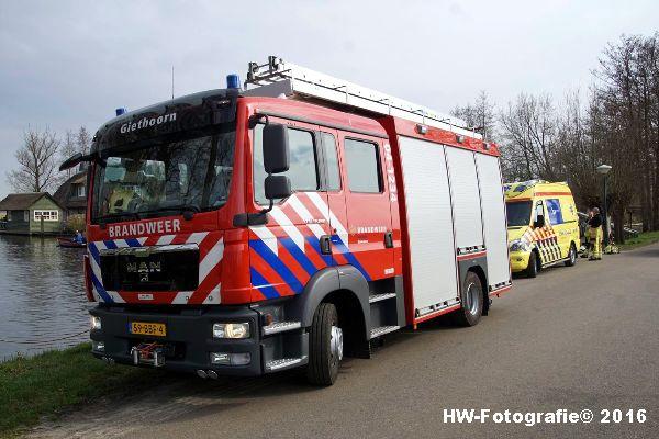 Henry-Wallinga©-Onwel-Eiland-Giethoorn-01