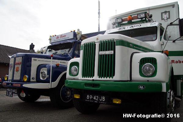 Henry-Wallinga©-Scania-125-Jaar-02