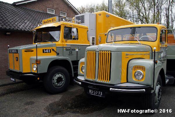 Henry-Wallinga©-Scania-125-Jaar-03