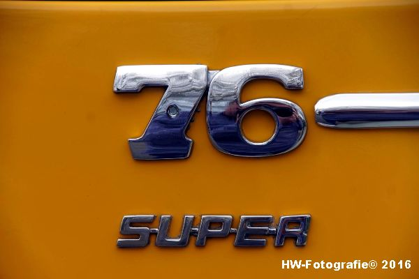 Henry-Wallinga©-Scania-125-Jaar-04