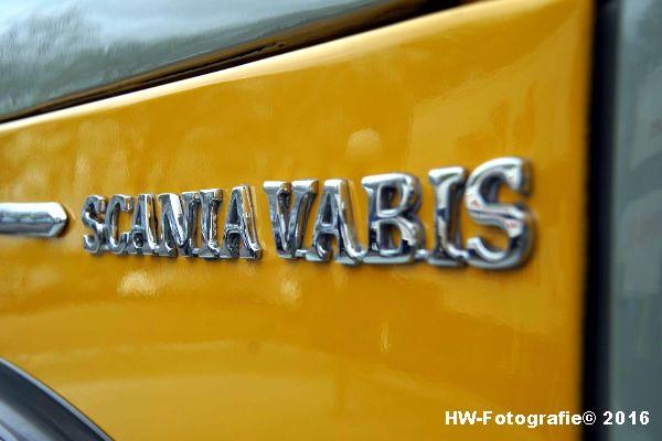 Henry-Wallinga©-Scania-125-Jaar-05