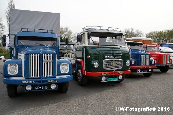 Henry-Wallinga©-Scania-125-Jaar-06