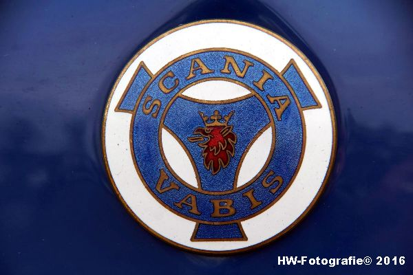 Henry-Wallinga©-Scania-125-Jaar-07
