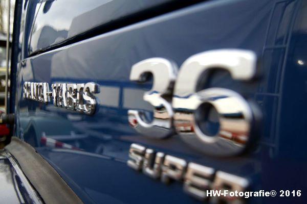 Henry-Wallinga©-Scania-125-Jaar-08
