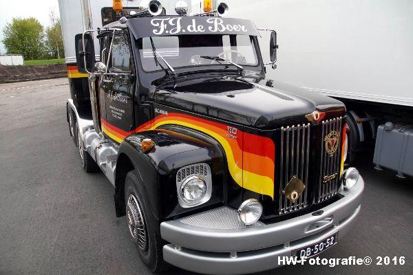 Henry-Wallinga©-Scania-125-Jaar-10