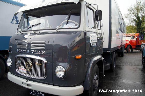 Henry-Wallinga©-Scania-125-Jaar-12