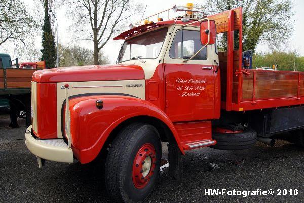 Henry-Wallinga©-Scania-125-Jaar-13