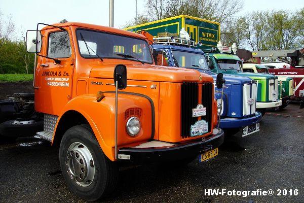 Henry-Wallinga©-Scania-125-Jaar-14