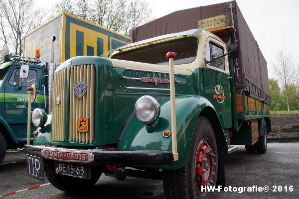 Henry-Wallinga©-Scania-125-Jaar-15