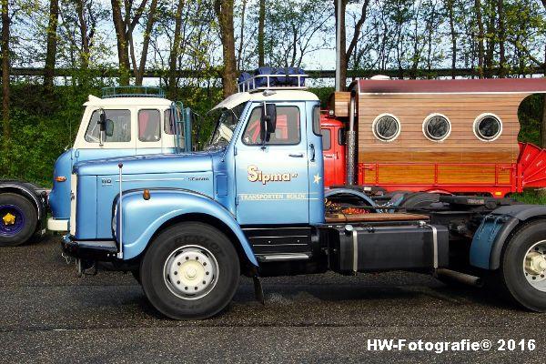 Henry-Wallinga©-Scania-125-Jaar-18