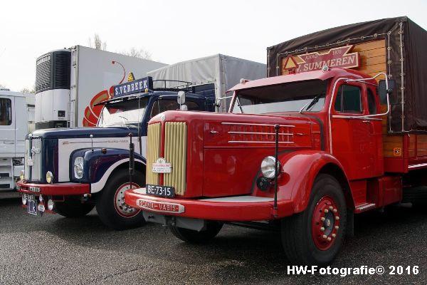 Henry-Wallinga©-Scania-125-Jaar-20