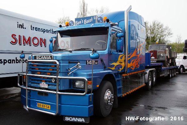 Henry-Wallinga©-Scania-125-Jaar-21