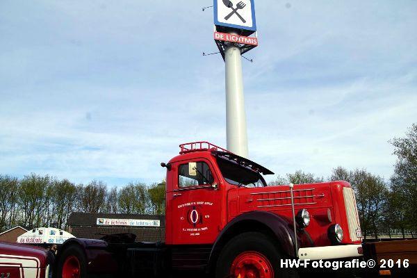 Henry-Wallinga©-Scania-125-Jaar-22