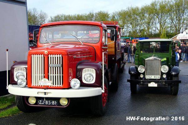 Henry-Wallinga©-Scania-125-Jaar-23