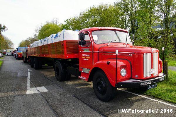 Henry-Wallinga©-Scania-125-Jaar-24