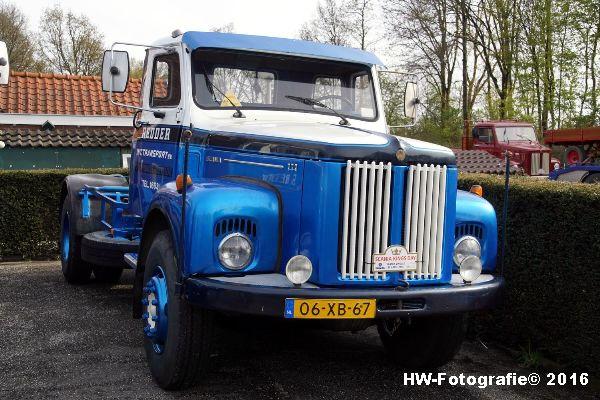 Henry-Wallinga©-Scania-125-Jaar-25