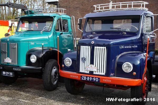 Henry-Wallinga©-Scania-125-Jaar-26