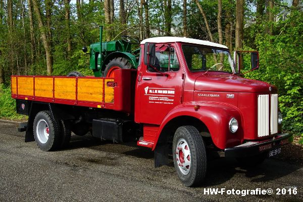 Henry-Wallinga©-Scania-125-Jaar-27