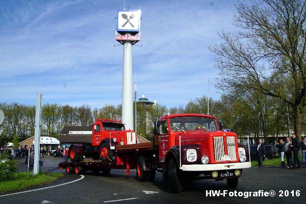 Henry-Wallinga©-Scania-125-Jaar-30