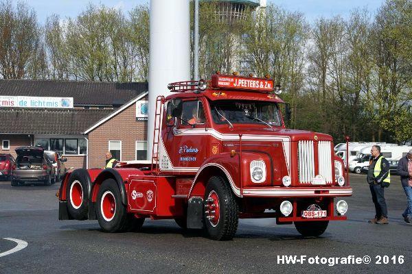 Henry-Wallinga©-Scania-125-Jaar-31