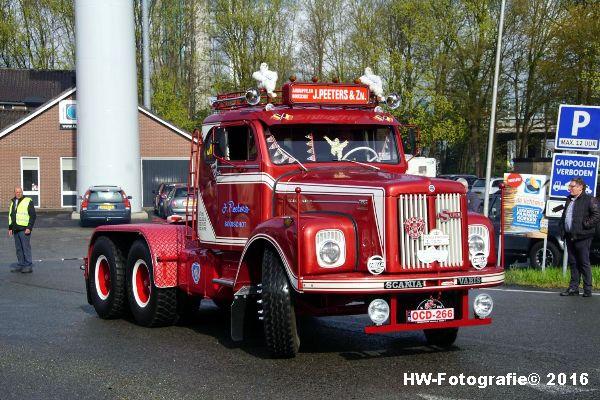Henry-Wallinga©-Scania-125-Jaar-32