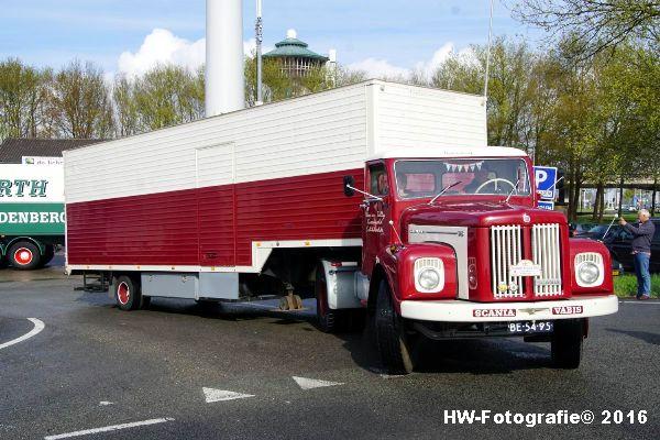Henry-Wallinga©-Scania-125-Jaar-33