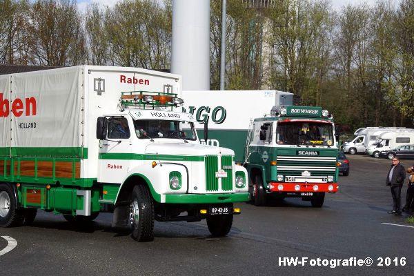 Henry-Wallinga©-Scania-125-Jaar-34